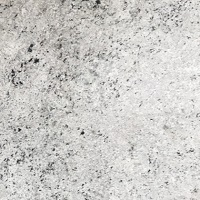 Granite Colonial White